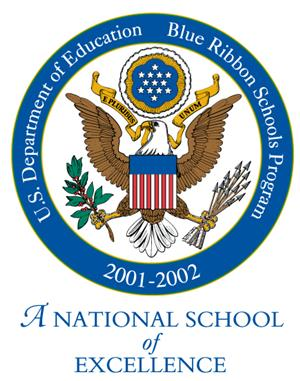 About Birdville Isd National Blue Ribbon School